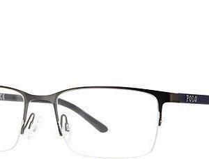 Polo Ralph Lauren PH1150-9278 silmälasit