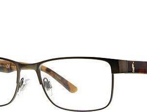 Polo Ralph Lauren PH1157-9301 silmälasit