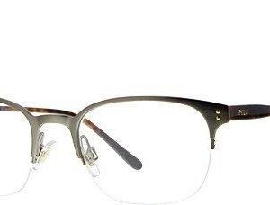 Polo Ralph Lauren PH1163-9301 silmälasit