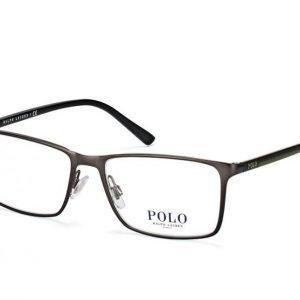 Polo Ralph Lauren PH1165 9187 Silmälasit