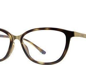 Polo Ralph Lauren PH1166-9312 silmälasit