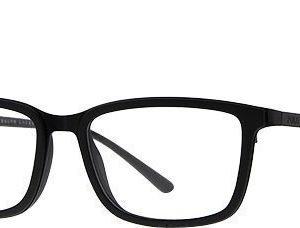 Polo Ralph Lauren PH1167-9001 silmälasit
