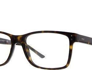 Polo Ralph Lauren PH2057-5003 silmälasit