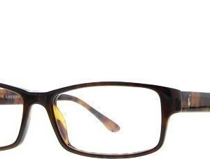 Polo Ralph Lauren PH2065-5035 silmälasit