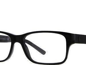 Polo Ralph Lauren PH2117-5001 silmälasit