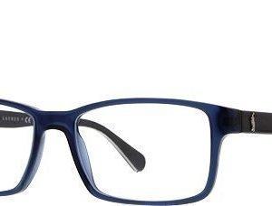 Polo Ralph Lauren PH2123-5498 silmälasit