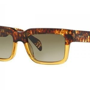 Prada Cast PR01QS DG61X1 Aurinkolasit
