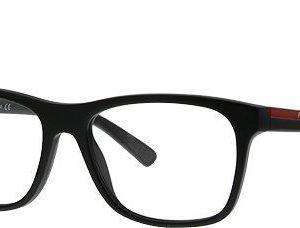 Prada Linea Rossa PS01FV-TIQ1O1 silmälasit