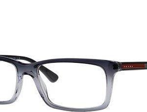 Prada Linea Rossa PS02CV-JAU1O1 silmälasit