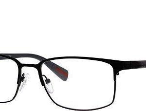 Prada Linea Rossa PS50FV-7AX1O1 silmälasit