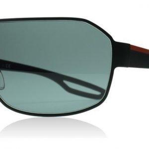 Prada Sport 52QS DG01A1 Musta Aurinkolasit