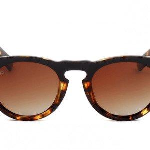 Prive Revaux The Warhol Aurinkolasit