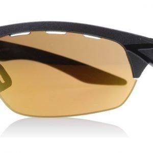 Puma 0001S 0001 001 Matta musta Aurinkolasit