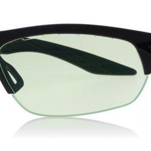 Puma 0001S 0001 002 Musta Aurinkolasit