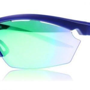 Puma 0005S 0005 005 Sininen Aurinkolasit