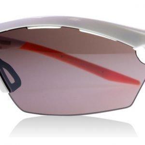 Puma 0005S 004 Valkoinen Aurinkolasit