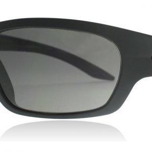 Puma 0057S 002 Musta Aurinkolasit