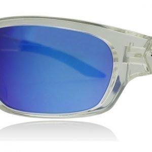 Puma 0057S 004 Kristalli-sininen Aurinkolasit