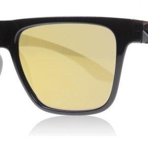 Puma Exo 600 0008S 007 Musta Aurinkolasit