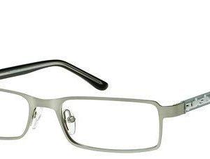 Quiksilver QO3221-401 silmälasit