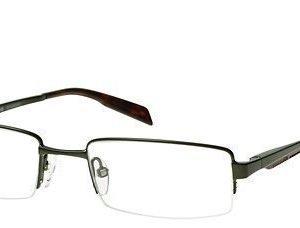 Quiksilver QO3380-602 silmälasit