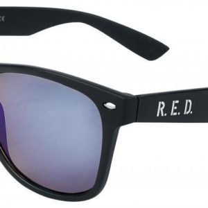 R.E.D. by EMP Sunglasses Aurinkolasit