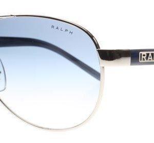 Ralph 4004 102/19 Hopea Aurinkolasit