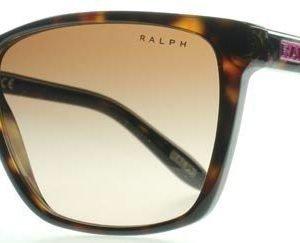 Ralph 5141 107213 Kilpikonna Aurinkolasit