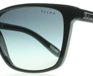 Ralph 5141 501/11 Musta Aurinkolasit