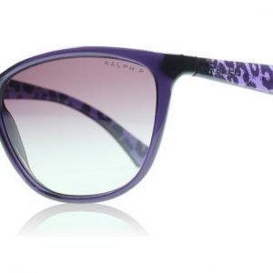 Ralph 5179 110362 Violetti Aurinkolasit