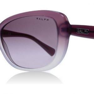 Ralph 5215 31678H Violetti Aurinkolasit