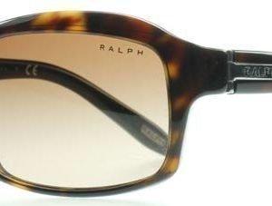 Ralph Lauren 5137 510/13 Kilpikonna Aurinkolasit