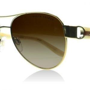 Ralph Lauren 7047Q 928613 Kultainen marmori Aurinkolasit