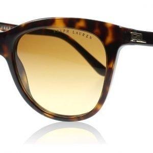 Ralph Lauren 8105 50032L Kilpikonna Aurinkolasit