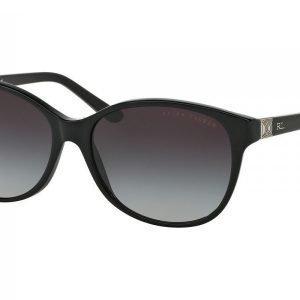 Ralph Lauren Deco Evolution RL8116 50018G Aurinkolasit