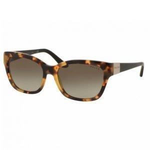 Ralph Lauren Essentials Ra5208 Aurinkolasit Tokyo Tortoise / Black