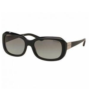 Ralph Lauren Essentials Ra5209 Aurinkolasit Black