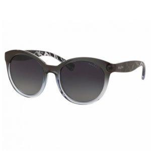 Ralph Lauren Essentials Ra5211 Aurinkolasit Black Gradient