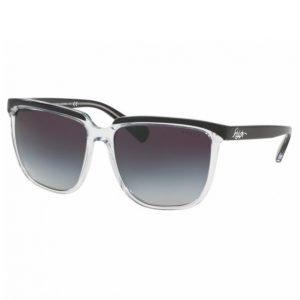 Ralph Lauren Essentials Ra5214 Aurinkolasit Black Crystal