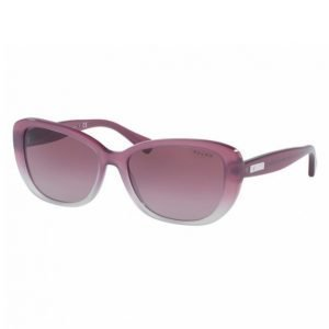 Ralph Lauren Essentials Ra5215 Aurinkolasit Purple / Purple Gradient