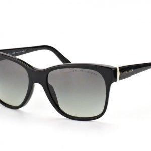 Ralph Lauren RL 8115-500111 aurinkolasit