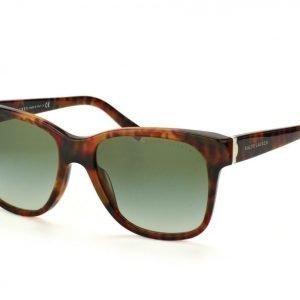 Ralph Lauren RL 8115-50178E aurinkolasit