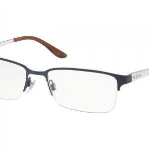 Ralph Lauren RL5089 9119 Silmälasit