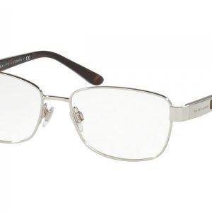 Ralph Lauren RL5096Q 9001 Silmälasit