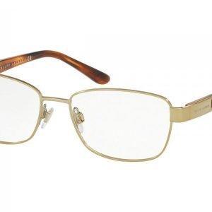 Ralph Lauren RL5096Q 9116 Silmälasit