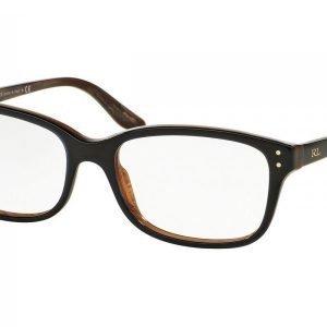 Ralph Lauren RL6062 5150 Silmälasit