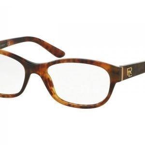 Ralph Lauren RL6148 5017 Silmälasit