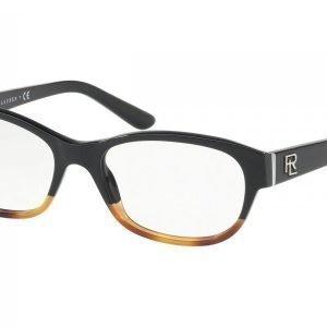 Ralph Lauren RL6148 5581 Silmälasit