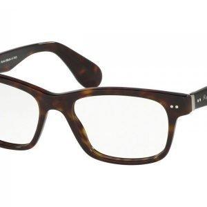 Ralph Lauren RL6153P 5003 Silmälasit