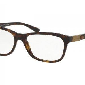 Ralph Lauren RL6159Q 5003 Silmälasit